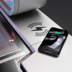 p9-wireless-charging.jpg